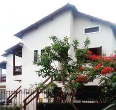 casa região dos lagos - projeto Margareth Salles