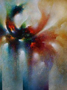 Dreamer (2014) by Cody Hooper - 36x48 - $6000.00