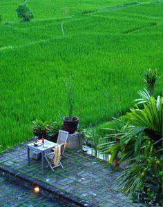 Baan in thai  #....  Natural home