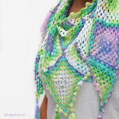 jaipur-sjaal-haken
