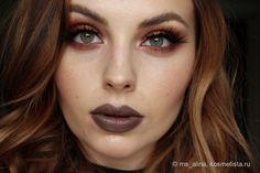 Kat Von D Serpentina Eyeshadow Palette