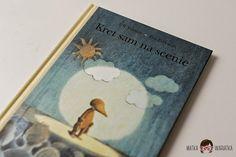 Nowości w naszej biblioteczce - grudzień - Cover, Books, Art, Historia, Art Background, Libros, Book, Kunst, Performing Arts