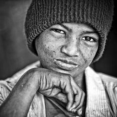 dhaka,bangladesh, foto cristiano ostinelli, febbraio 2012 - http://bangladesh.mycityportal.net