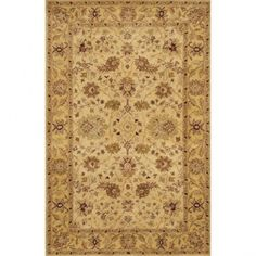 Chandra Rugs Hand-tufted Contemporary Dream DRE-3132 Rug - DRE-3132