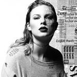 102.7m Followers, 0 Following, 6 Posts - See Instagram photos and videos from Taylor Swift (@taylorswift)