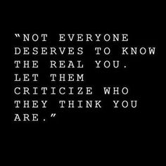 Holy CRAP THIS IS SOOOO FOR ME!!!!!! So glad i have weeded out the negative people in my life. I give them very little of my time and do not respect them even a little bit