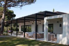 Architecture-Coste-Maison-Prestige-14.jpg