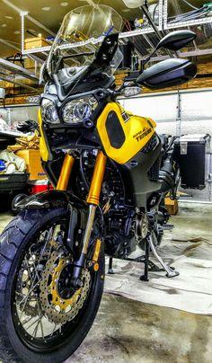 Street Moto, Street Bikes, Bike Trails, Biking, Life Is An Adventure, Adventure Travel, Super Tenere, Ktm Supermoto, Off Road Bikes