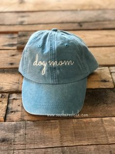 6772d214 100 Best Hats images in 2019 | Simply southern, Hat, Hats