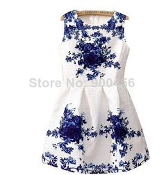 Cheap fabric handbag, Buy Quality fabric dress directly from China dress fabric jersey Suppliers: