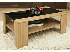 Drawing Room Table Designs, Coffee Table Wood, Table Frame, Coffee Table With Hidden Storage, Tea Table Design, Coffee Table Design Modern, Modern Table, Central Table, Diy Sofa Table