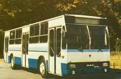 Public Transport, Trolley, Buses, Cars And Motorcycles, Transportation, Tourism, Nostalgia, Design, Turismo