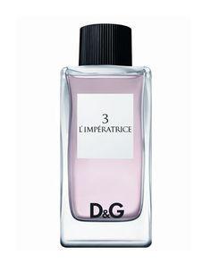 3 L\'Imperatrice Eau de Toilette Spray by D at Neiman Marcus.
