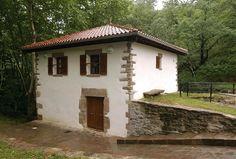 Repunta el sector de las casas rurales, con un 22% más de clientes http://www.rural64.com/st/turismorural/Repunta-el-sector-de-las-casas-rurales-con-un-22-mas-de-clientes-6535