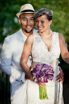 african american wedding bridesmaid | african_american_bride_kimberlyjasper_rhphotoarts_munaluchi040