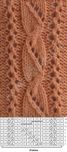 Ideas For Knitting Stitches Sweaters Crochet Patterns Lace Knitting Stitches, Crochet Poncho Patterns, Sweater Knitting Patterns, Knitting Charts, Knitting Designs, Lace Tablecloths, Russian Online, Prank Calls, Knit Lace