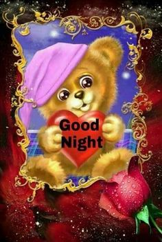 Good Night Words, Cute Good Night, Good Night Sweet Dreams, Good Night Image, Good Night Quotes, Good Night Greetings, Good Night Wishes, Good Morning Posters, S Love Images