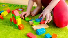 Play is an important part of childhood development! Check out these tips to foster play from afar. Reading Lessons, Writing Lessons, Freeze Dance, Math Assessment, Outdoor Classroom, Instructional Design, Listening Skills, Learning Through Play, Pictures To Draw
