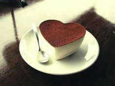 Love Heart Images, I Love Heart, Happy Heart, My Heart, Chocolates, Follow Your Heart, All You Need Is Love, Cup Cakes, Coffee Time