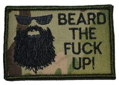 12 Best Tactical Futon images in 2014   Morale patch