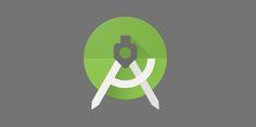 Sabías que Android Studio 2.0, crea apps el doble de rápido con el entorno de desarrollo de Google