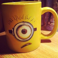 despicable me minions I love this and I need it