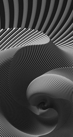 Kugeln By deskriptiv on Behance Patches of parameterized spheres varied and iterated with corresponsing informational graphics.  behance.net