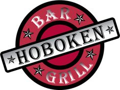 Hoboken Bar & Grill Hoboken Bars, Bar Grill, Jersey Girl, Cavaliers Logo, Dan, Grilling, Smile, How To Make, Crickets