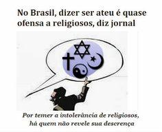 http://www.paulopes.com.br/2014/03/no-brasil-dizer-ser-ateu-eh-quase-ofensa-diz-jornal.html