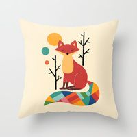 Throw Pillows | Page 6 of 20 | Society6