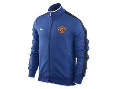 Manchester United Football, Man United, Football Players, Canada Goose Jackets, Motorcycle Jacket, Soccer, Shops, Winter Jackets, Sweatpants