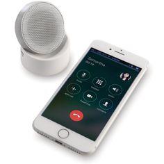 Gadgets That Help You Sleep Better - RADICE