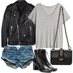 """""""Untitled #2571"""" by bubbles-wardrobe on Polyvore"""