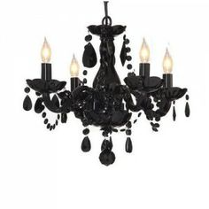 black chandelier lighting crystal cheap cheap chandelier lighting