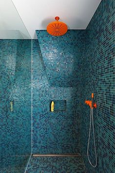 Colored Bathroom Faucets Add a Fun Finishing Touch   Apartment Therapy
