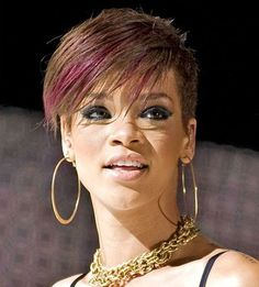 Short Hair Cuts and Color 2013 - 2014   2014 Short Hairstyles for Women -pin it by carden
