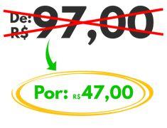 Como Ganhar no Jogo do Bicho - Ganhar na Loteria Burger King Logo, Company Logo, Lucky Number, Winning The Lottery, Games