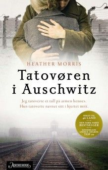 Tatovøren i Auschwitz av Heather Morris (Innbundet) Heather Morris, New York Times, Reading, Memes, Movie Posters, Google, Film Poster, Word Reading, Meme