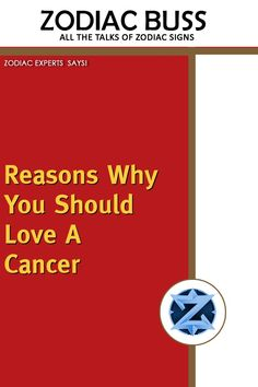 Reasons Why You Should love a Cancer – Zodiac Buss Self Dependent, Astrology And Horoscopes, Extroverted Introvert, Cancerian, Practical Jokes, Busses, Back Off, Care About You
