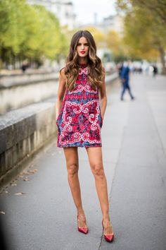Givenchy, Valentino, The Sartorialist, Fashion Moda, Star Fashion, Fashion Outfits, Fashion Tips, Izabel Goulart, Toni Garrn