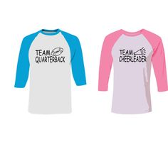 Gender Reveal Shirts Gender Reveal Party Its by BornFabulousKids Gender Reveal Box, Gender Reveal Shirts, Baby Gender Reveal Party, Gender Party, Jordan Baby Shower, Cheerleading Shirts, Baby Boy Shirts, Reveal Parties, New Baby Products