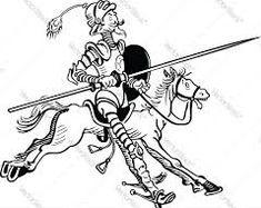 The Freelancer: Is Max Du Preez News24's Don Quixote?