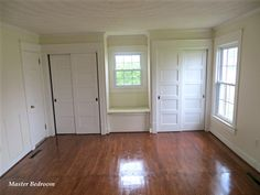 17360 River Rd, Courtland, VA 23837 is For Sale - Zillow