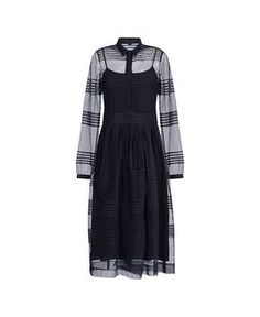 3/4 length dress - was $2095.0, now $1467.0 (30% Off). Picked by olga @ thecorner.com