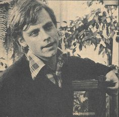 Here, have some Mark Hamill