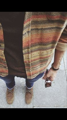 mens fashion - 955 best images on Pinterest in 2018  253a7845b44