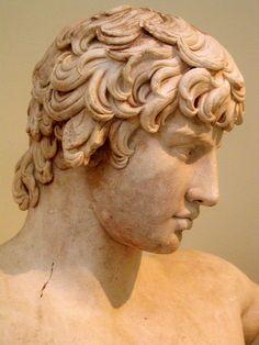 """""""Ich glaube, dass wir einen Funken jenes ewigen Lichtes in uns tragen, das im Grunde des Seins leuchten muss..."""" Goethe Für mich der Inbegriff eines..."""