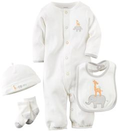 965ac804c5ff 60 Best Baby Boy Elephant Clothing images