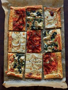 """Con Poulos Pizza - """"Who created me, then He has shown me the way: And He Who gives me to eat and gives me to drink."""" Surah Şuara, 78 - 79"""