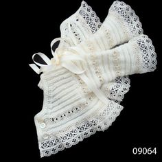 Best 11 Discover thousands of images about mazmela_alles – mazmela labores – Picasa Web Albümleri – Page 639792690793217196 – SkillOfKing. Crochet Girls, Crochet For Kids, Crochet Baby, Knit Crochet, Lace Knitting, Knitting Patterns, Homemade Baby Clothes, Tricot Baby, Wedding Flower Girl Dresses